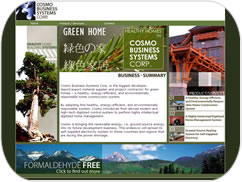 web design sample 12